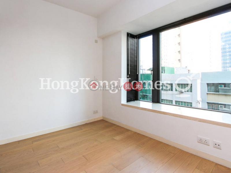 瑧環-未知-住宅出租樓盤HK$ 25,000/ 月