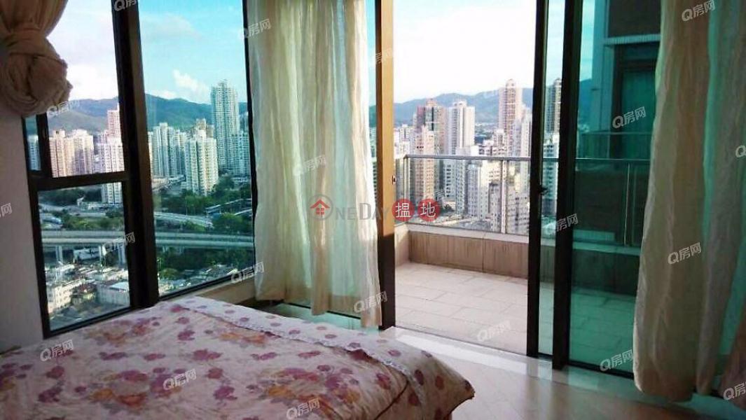 One Regent Place Block 2 | 4 bedroom High Floor Flat for Rent | One Regent Place Block 2 尚豪庭2座 Rental Listings