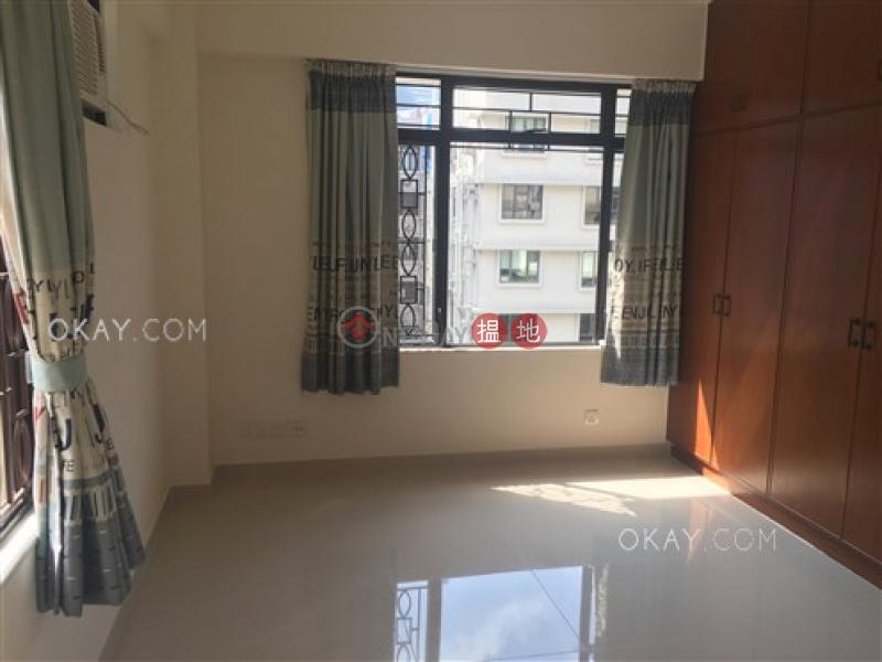 藍塘道89 號-低層-住宅出租樓盤|HK$ 48,000/ 月