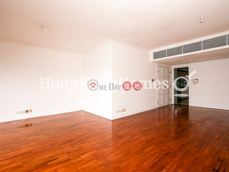 Pacific View Block 3, Unknown, Residential, Rental Listings | HK$ 78,000/ month