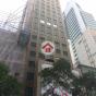 松鳳商業大廈 (Chung Fung Commercial Building) 油尖旺廣東道12號|- 搵地(OneDay)(1)