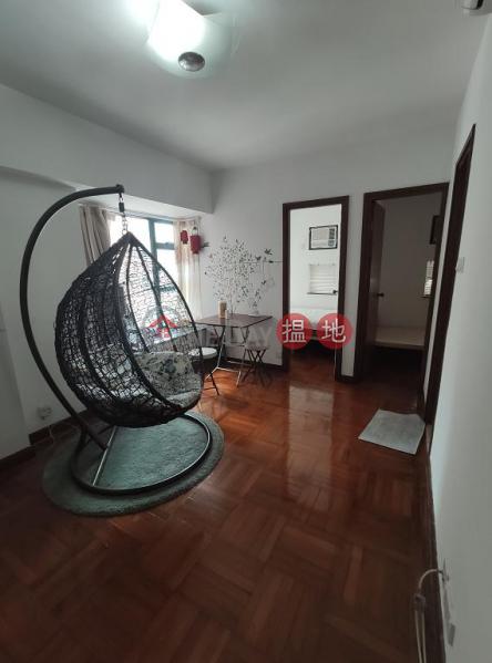 香港搵樓|租樓|二手盤|買樓| 搵地 | 住宅-出租樓盤|灣仔海源中心單位出租|住宅