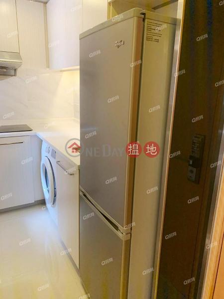 HK$ 15,000/ 月建隆樓|西區鄰近地鐵 全新靚裝《建隆樓租盤》