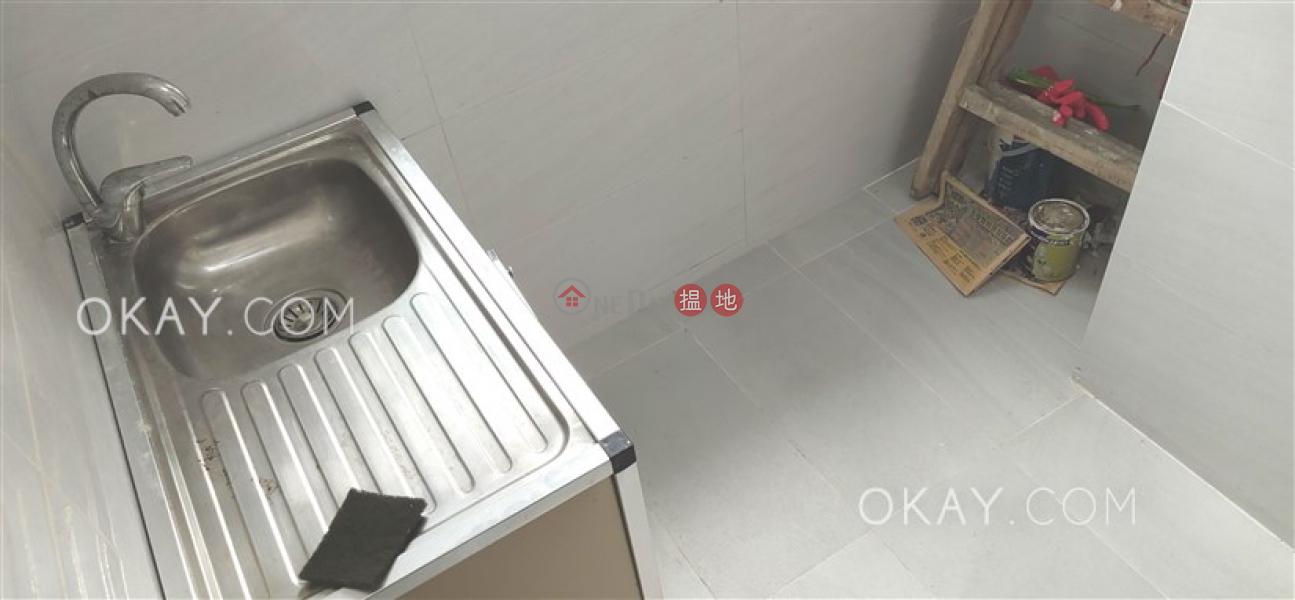 香港搵樓 租樓 二手盤 買樓  搵地   住宅-出售樓盤0房1廁,極高層榮華大廈 A座出售單位