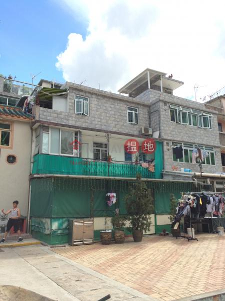 No 4A-4B Pan Chung Village (No 4A-4B Pan Chung Village) Tai Po|搵地(OneDay)(1)