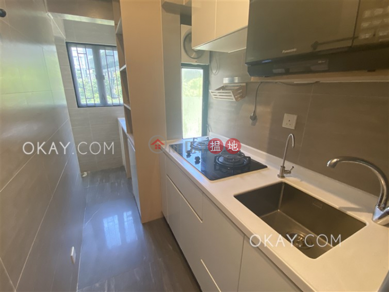 Property Search Hong Kong | OneDay | Residential, Sales Listings Nicely kept 3 bedroom in Happy Valley | For Sale