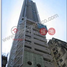 Fantastic area apartment for Rent|Yau Tsim MongFlourish Mansion(Flourish Mansion)Rental Listings (A054687)_0
