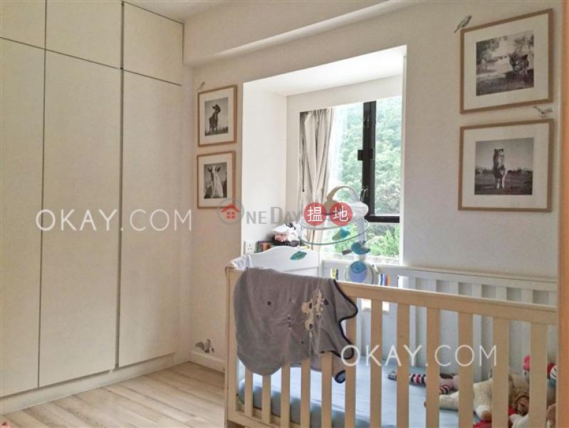 3房2廁,實用率高,星級會所,連車位《壽山花園出售單位》|壽山花園(Shouson Garden)出售樓盤 (OKAY-S42624)