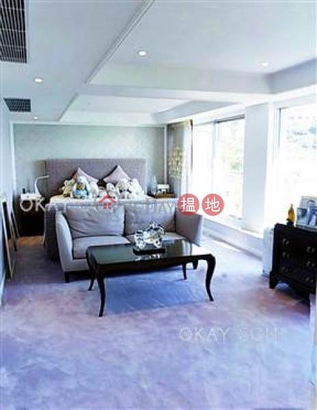 淺水灣道56號未知 住宅出售樓盤HK$ 2.2億