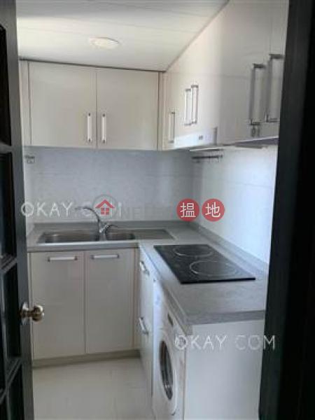 HK$ 26,000/ 月-蔚庭軒|西區-2房1廁,極高層《蔚庭軒出租單位》