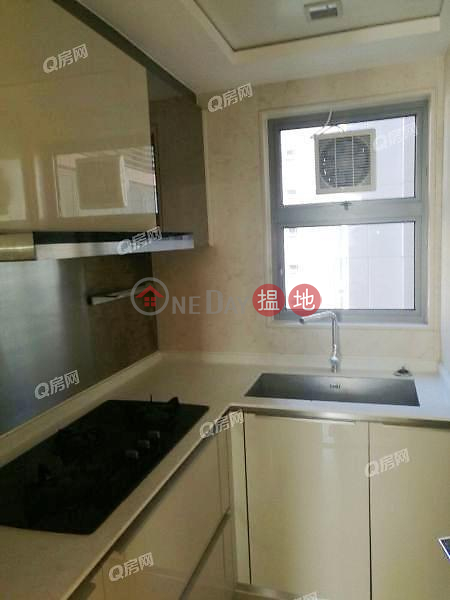HK$ 22,000/ month, Residence 88 Tower 1 Yuen Long Residence 88 Tower1 | 3 bedroom Low Floor Flat for Rent