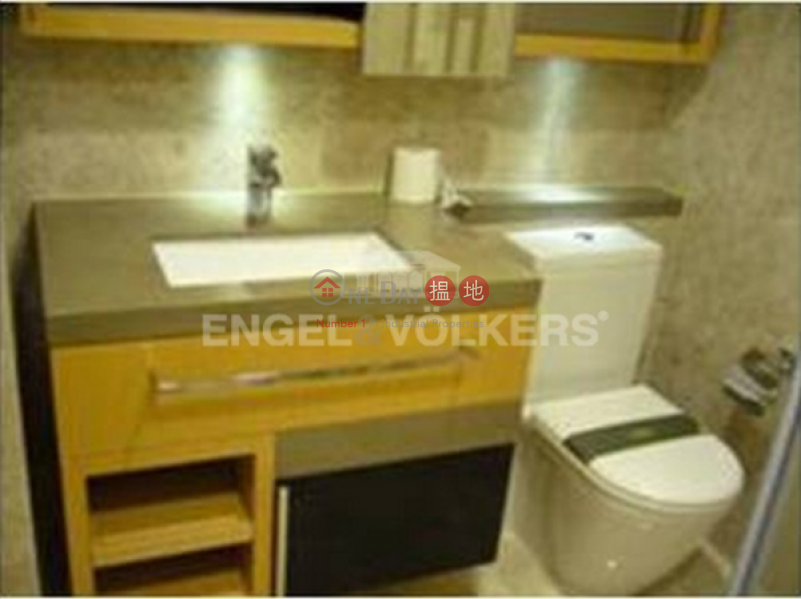 Property Search Hong Kong | OneDay | Residential, Sales Listings Studio Flat for Sale in North Point