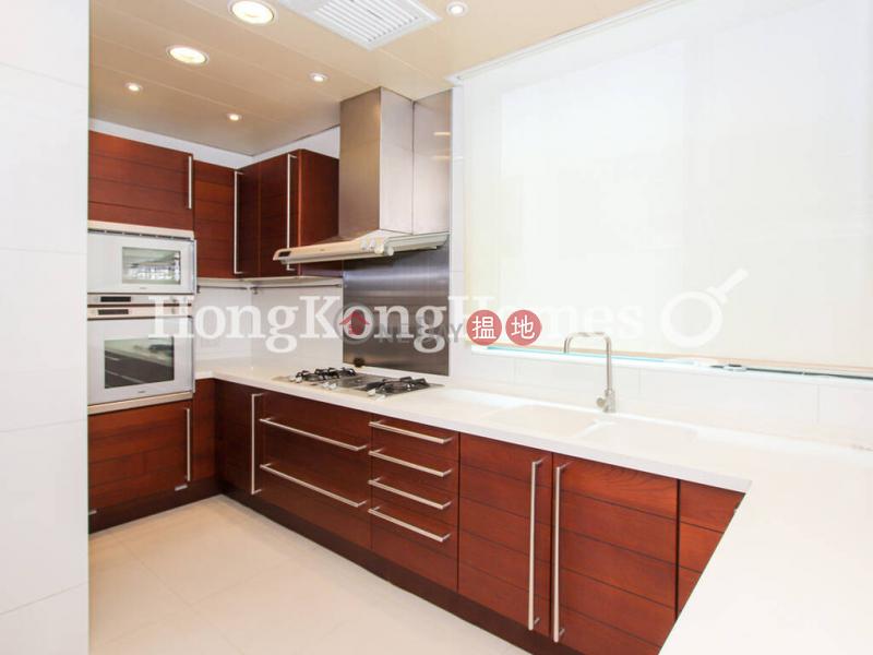 4 Bedroom Luxury Unit at Phase 1 Regalia Bay   For Sale   Phase 1 Regalia Bay 富豪海灣1期 Sales Listings
