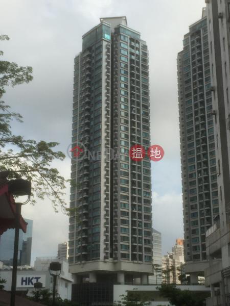 現崇山 6B座 (Lionsrise Tower 6B) 黃大仙|搵地(OneDay)(2)