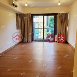 Jade Grove | 4 bedroom House Flat for Rent|Jade Grove(Jade Grove)Rental Listings (XGTMQ001700104)_0