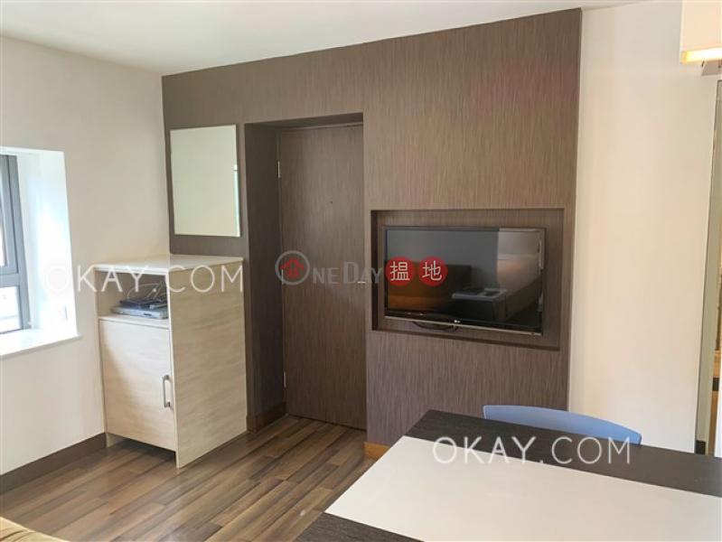 V Happy Valley-高層住宅|出租樓盤|HK$ 30,600/ 月
