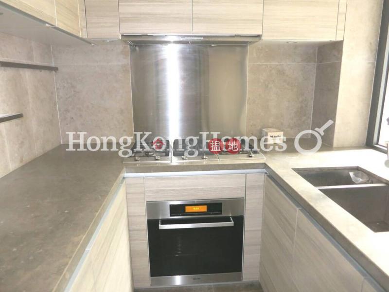 HK$ 43.8M | Azura | Western District, 3 Bedroom Family Unit at Azura | For Sale