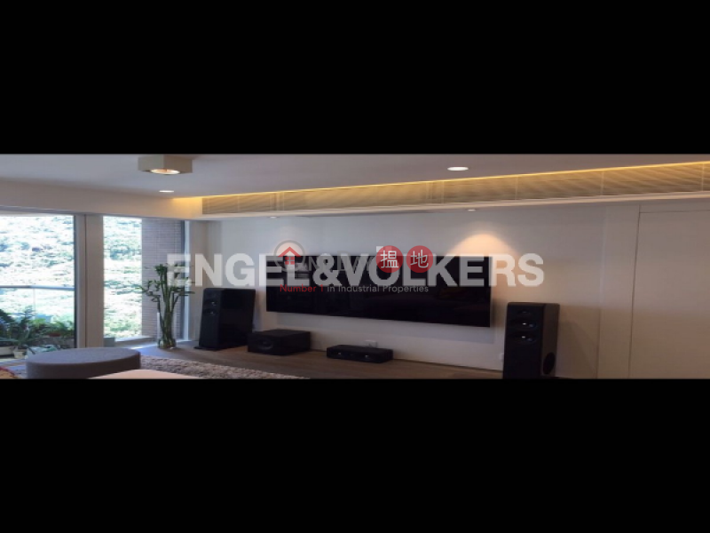 3 Bedroom Family Flat for Sale in Tai Hang | Ronsdale Garden 龍華花園 Sales Listings