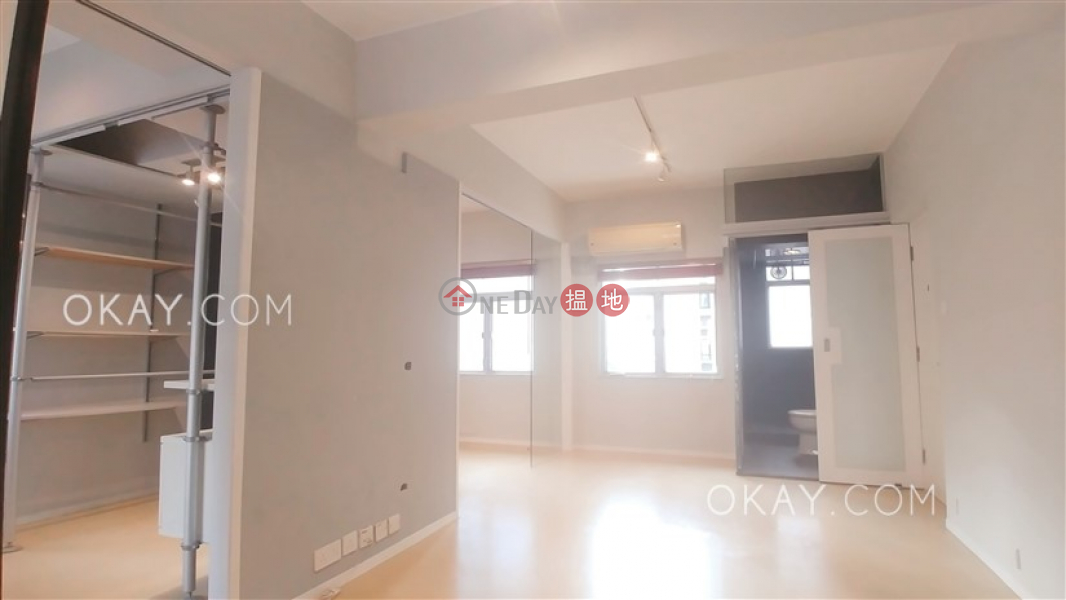 Property Search Hong Kong | OneDay | Residential Sales Listings | Generous 2 bedroom on high floor | For Sale