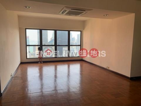 3 Bedroom Family Flat for Rent in Central Mid Levels|2 Old Peak Road(2 Old Peak Road)Rental Listings (EVHK90682)_0