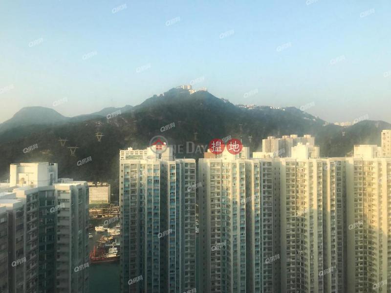 海怡半島2期怡韻閣(15座)-高層-住宅|出租樓盤HK$ 26,000/ 月
