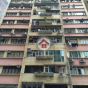 Hoi Kok Mansion (Hoi Kok Mansion) Wan Chai DistrictWhitfield Road3號|- 搵地(OneDay)(1)