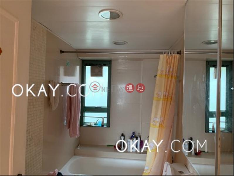 HK$ 3,000萬|星輝豪庭-九龍城-3房2廁,極高層,星級會所,連車位《星輝豪庭出售單位》