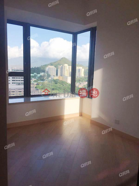 Grand Yoho 2期8座-未知|住宅|出租樓盤|HK$ 22,800/ 月