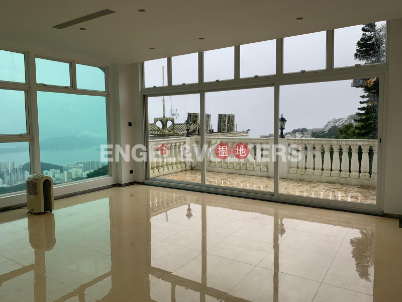 Property Search Hong Kong | OneDay | Residential Rental Listings | 4 Bedroom Luxury Flat for Rent in Peak