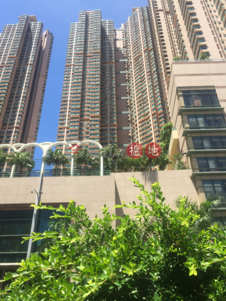 Tower 8 Island Resort (Tower 8 Island Resort) Siu Sai Wan|搵地(OneDay)(1)