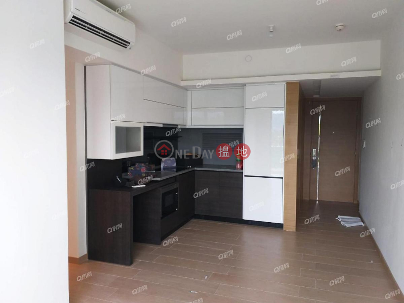 Property Search Hong Kong | OneDay | Residential Rental Listings Park Circle | 2 bedroom Low Floor Flat for Rent