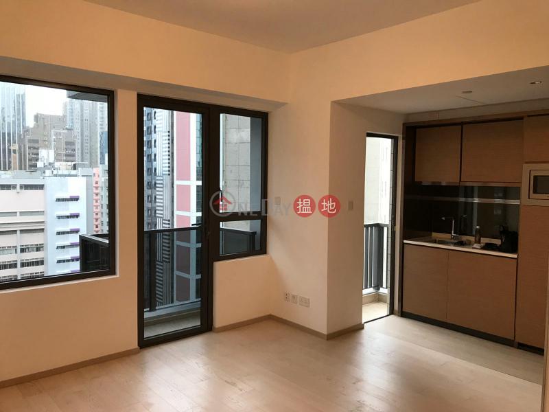 L\' Wanchai High C Unit, Residential Rental Listings, HK$ 19,500/ month