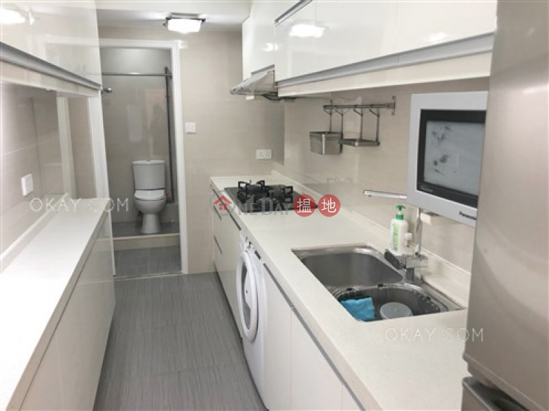 Charming 3 bedroom with balcony & parking | Rental, 15 Ventris Road | Wan Chai District, Hong Kong Rental, HK$ 38,000/ month