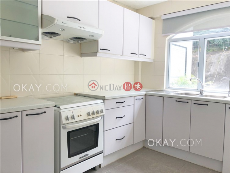 Property Search Hong Kong   OneDay   Residential   Rental Listings Unique house with rooftop, terrace & balcony   Rental