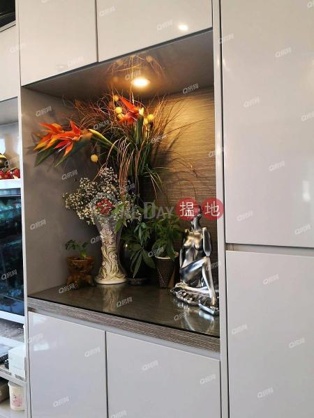 HK$ 11M, Park Yoho Venezia Phase 1B Block 6B, Yuen Long, Park Yoho Venezia Phase 1B Block 6B | 4 bedroom High Floor Flat for Sale