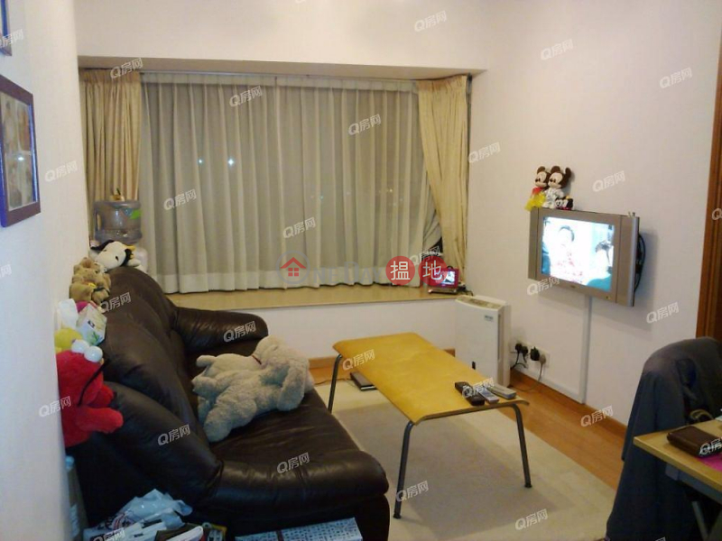Property Search Hong Kong   OneDay   Residential Sales Listings, Tower 5 Island Resort   1 bedroom Mid Floor Flat for Sale