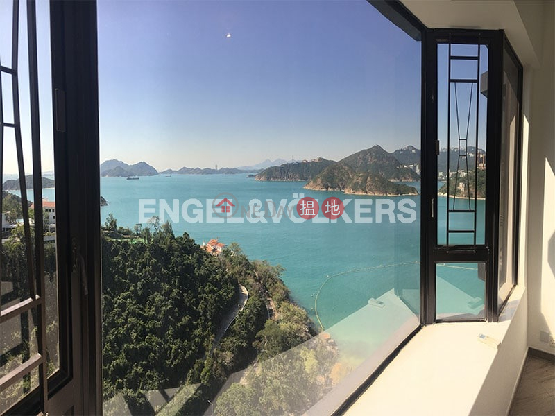Property Search Hong Kong | OneDay | Residential, Rental Listings | 2 Bedroom Flat for Rent in Repulse Bay