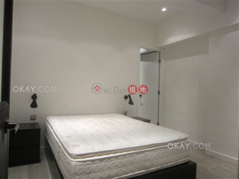 Property Search Hong Kong | OneDay | Residential | Rental Listings, Charming 2 bedroom with terrace | Rental