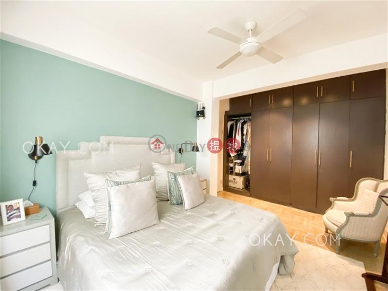 HK$ 49,000/ 月-新麗閣|西區3房2廁,實用率高,連車位《新麗閣出租單位》