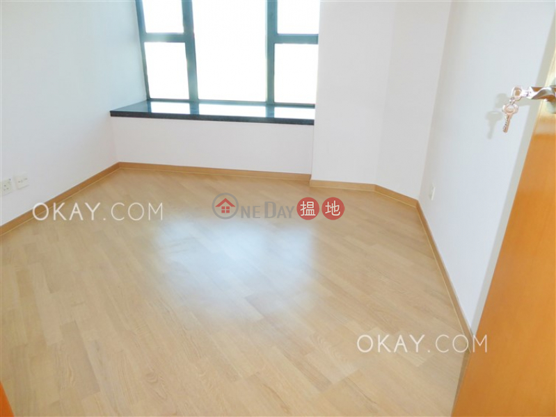 80 Robinson Road | Middle, Residential, Rental Listings HK$ 60,000/ month