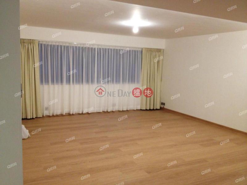 Fung Fai Court | 3 bedroom High Floor Flat for Sale | Fung Fai Court 鳳輝閣 Sales Listings