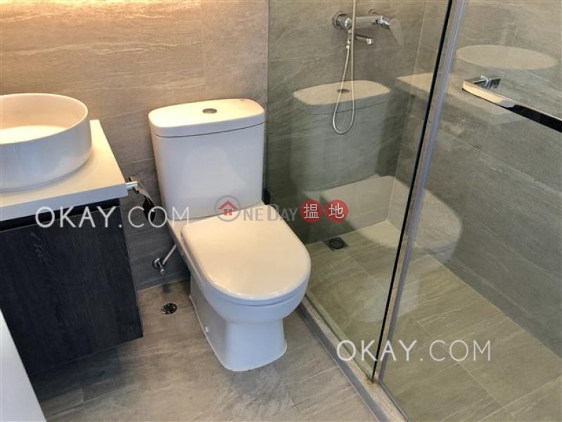香港搵樓|租樓|二手盤|買樓| 搵地 | 住宅|出租樓盤-3房3廁,實用率高,海景,星級會所《蔚陽1期朝暉徑103號出租單位》