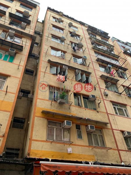 26 LUN CHEUNG STREET (26 LUN CHEUNG STREET) To Kwa Wan|搵地(OneDay)(1)