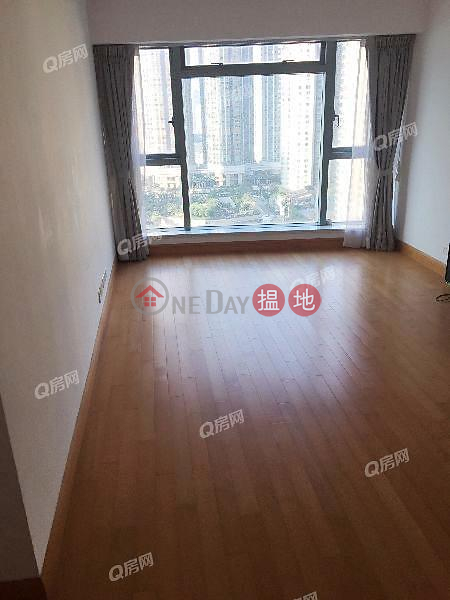 The Harbourside Tower 3 Low | Residential Rental Listings HK$ 40,000/ month