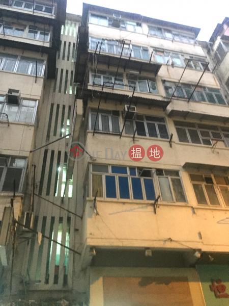 榮光街23號 (23 Wing Kwong Street) 土瓜灣|搵地(OneDay)(2)