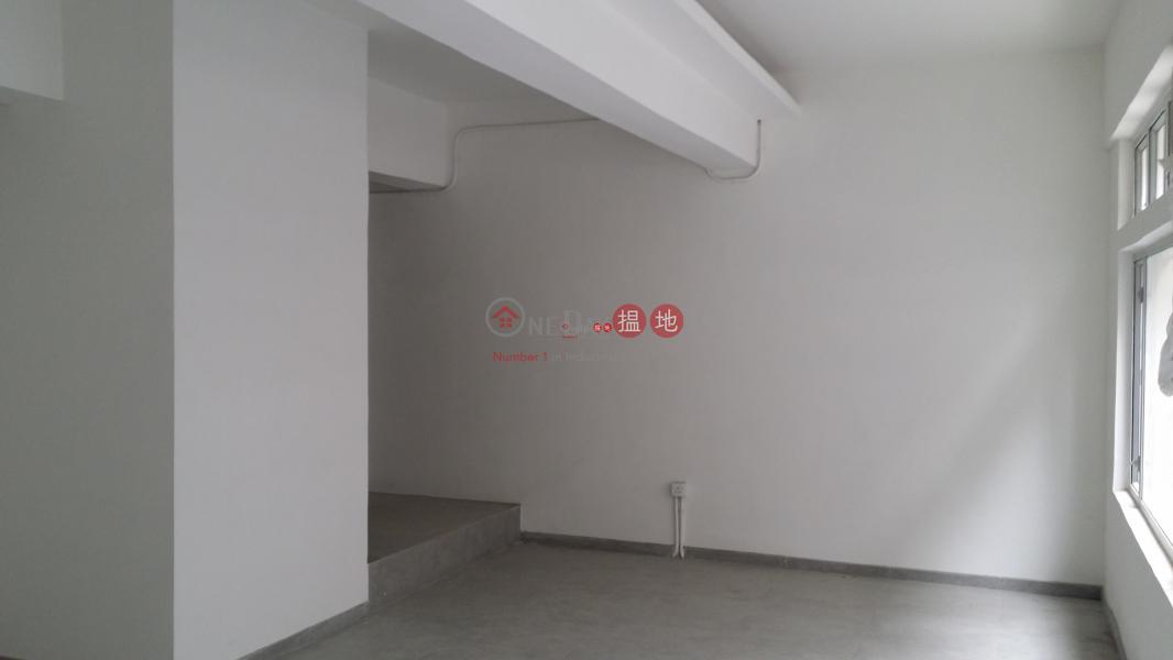 香港搵樓 租樓 二手盤 買樓  搵地   工業大廈-出租樓盤-金葵工業大廈