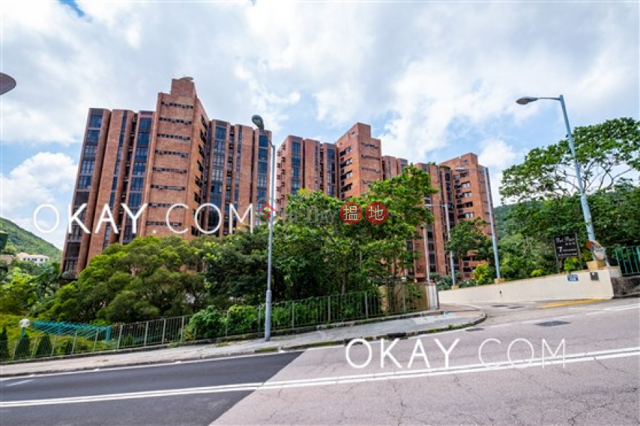 HK$ 110,000/ 月|雅柏苑|灣仔區-3房2廁,實用率高,連車位《雅柏苑出租單位》