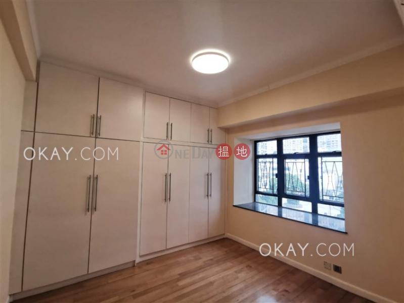 嘉雲臺 6-7座低層-住宅-出售樓盤-HK$ 6,000萬