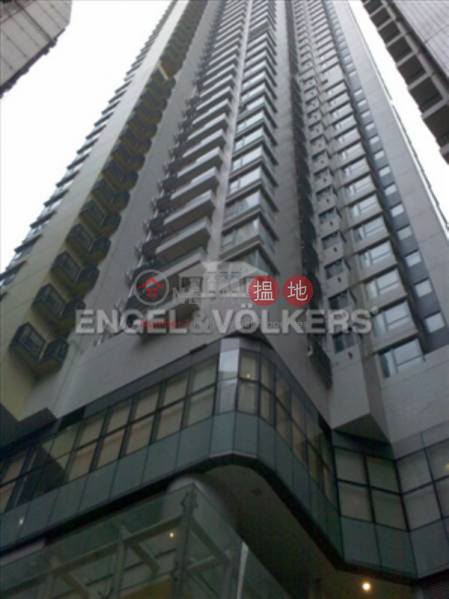 One Pacific Heights, Please Select | Residential | Sales Listings, HK$ 15.5M