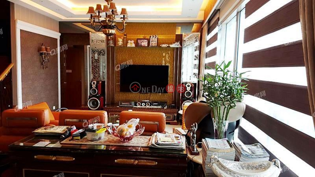 Property Search Hong Kong   OneDay   Residential Sales Listings Block 1 Vision City   2 bedroom High Floor Flat for Sale
